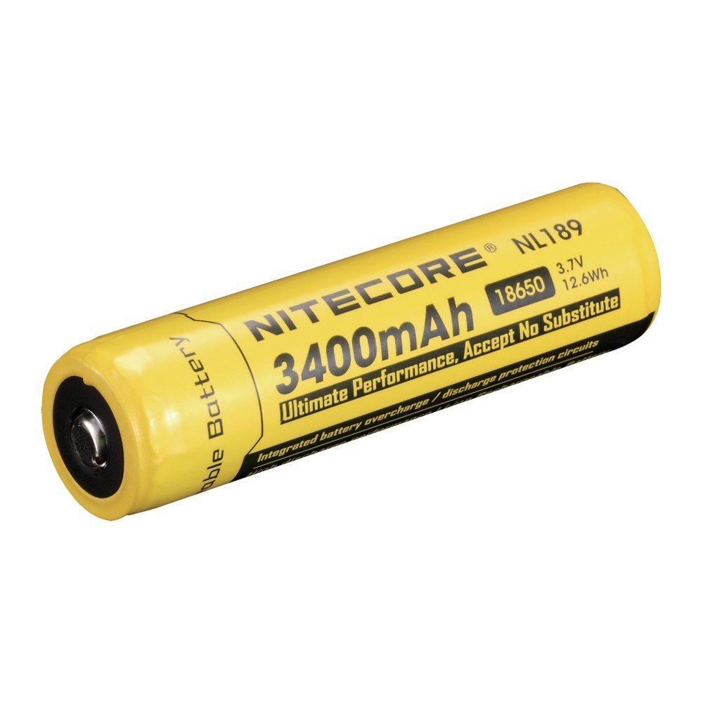 18650_Batterie